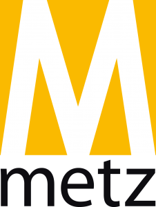 logometz