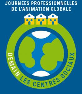 Logo_JPAG-263x300